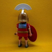 Playmobil Prefecto Romano