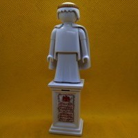 Playmobil Estatua romana